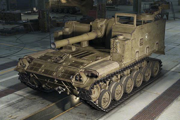 M44_improvedHD.jpg