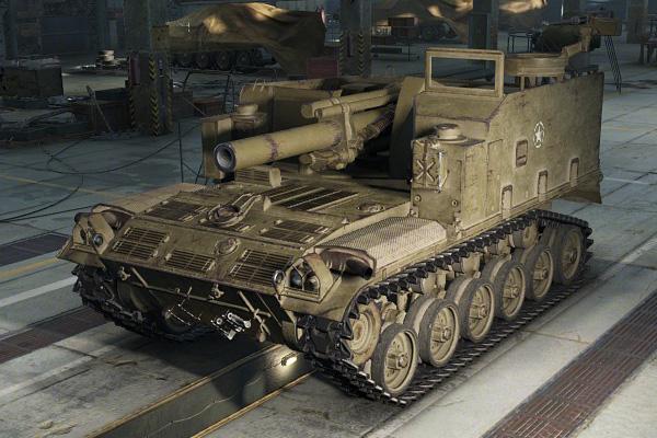 M44_stockHD.jpg