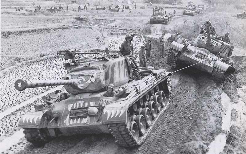 M46 Patton KR.jpg