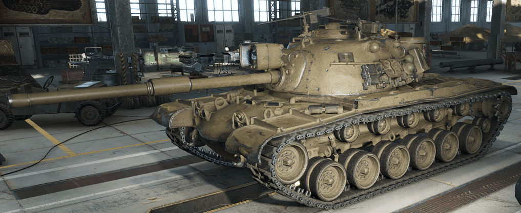 M48_Patton-min.PNG