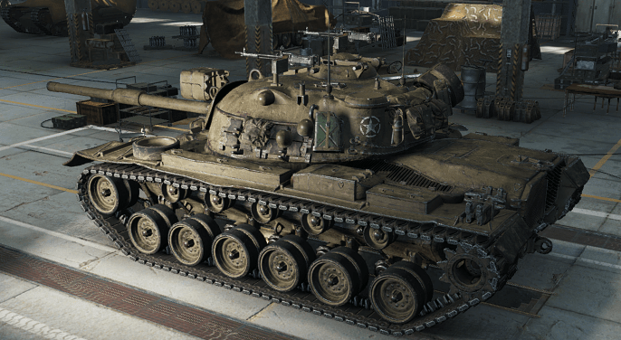 M48A5_Patton_1-min.PNG