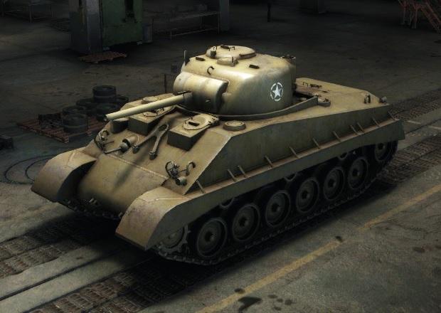 M4A2E4 Sherman.jpg