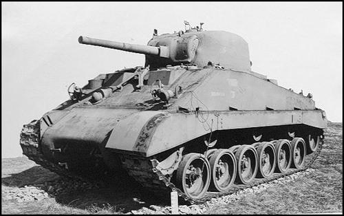 M4A2E4.jpg