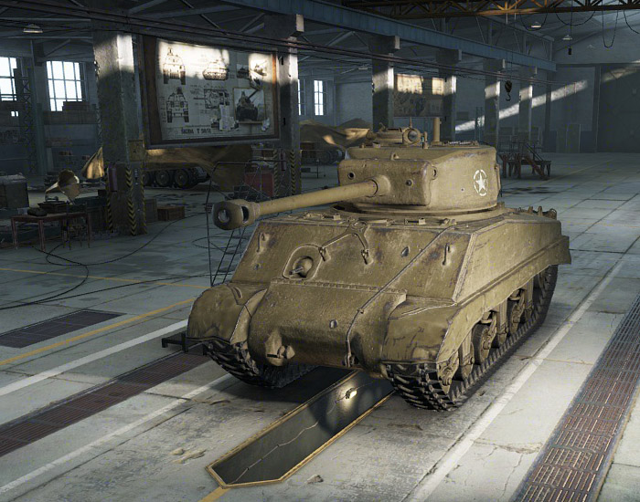 M4A3E2_improvedHD.jpg