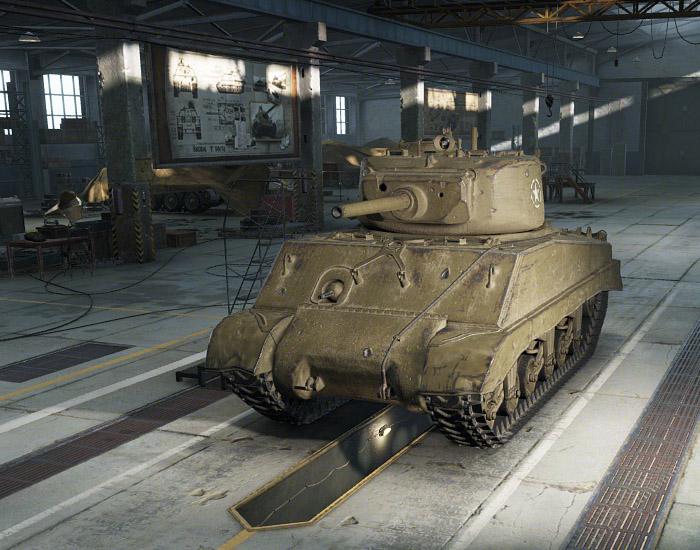 M4A3E2_stockHD.jpg