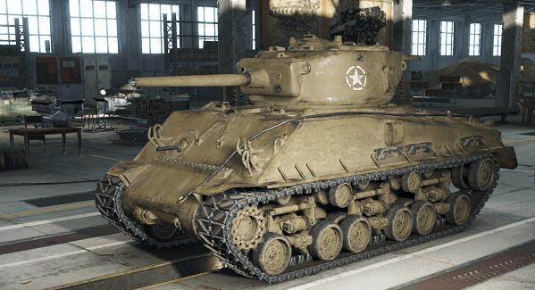 M4A3E8_0-min.PNG
