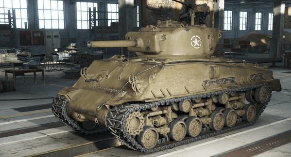 M4A3E8_1-min.PNG