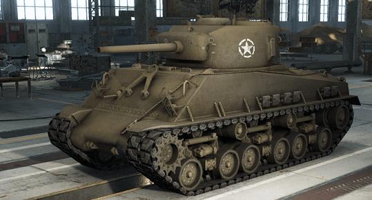 M4A3E8_3-min.PNG