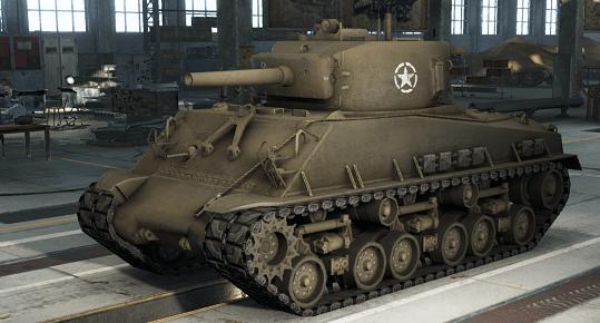 M4A3E8_4-min.PNG
