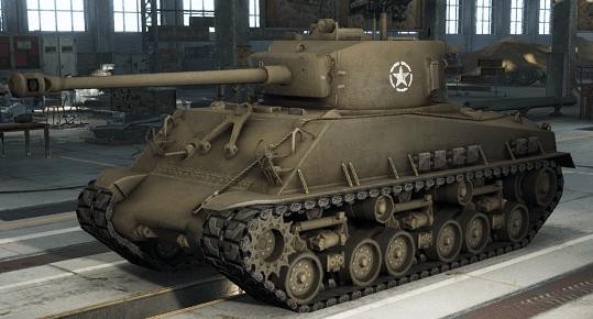 M4A3E8_5-min.PNG
