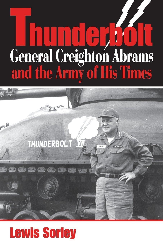 General_Abrams.jpg