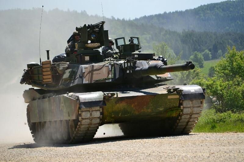M1A2_Tank_wiki.jpg