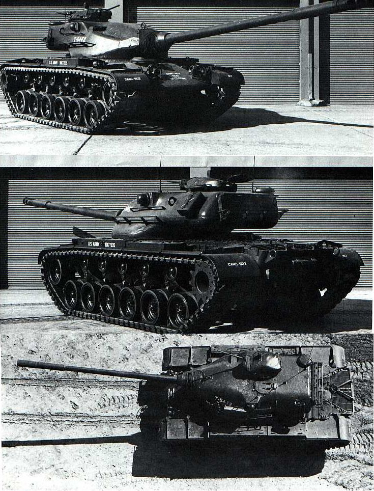 T54E2_history.jpg