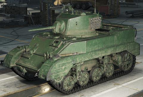 M5A1_Stuart_0-min.PNG