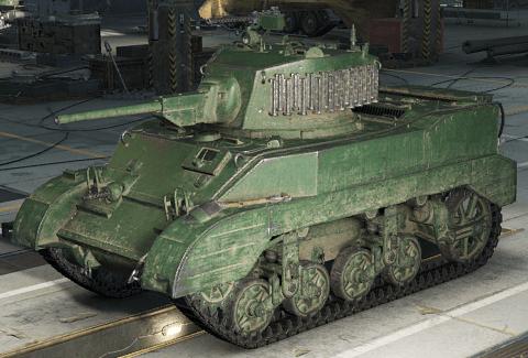 M5A1_Stuart_1-min.PNG