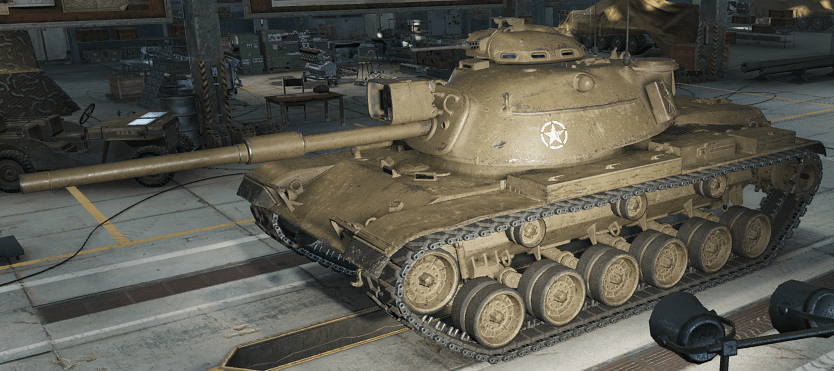 M60-min.PNG