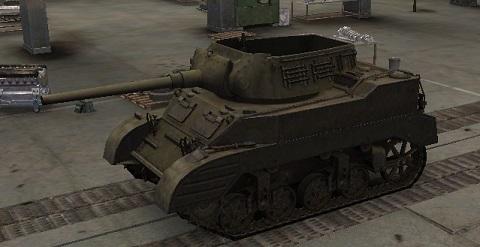 T87+3-inch AT Gun M7.jpg
