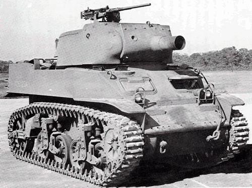tank-usa45.png