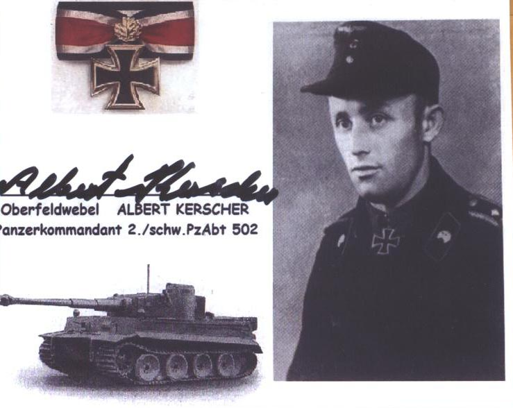 Albert_Kerscher_history.jpg