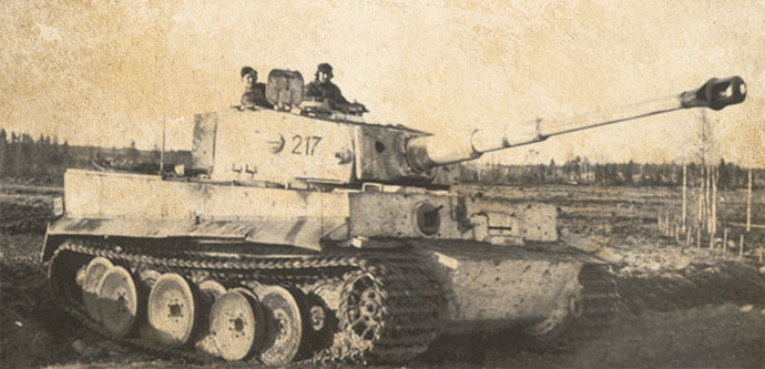 Carius_Tiger_217_history.jpg