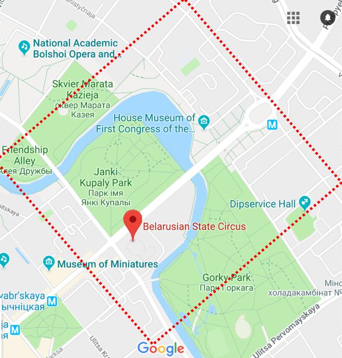 ミンスク_地図.png