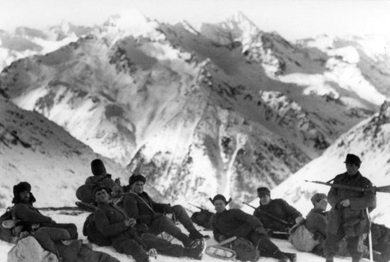 Mountain_Pass_history5.jpg