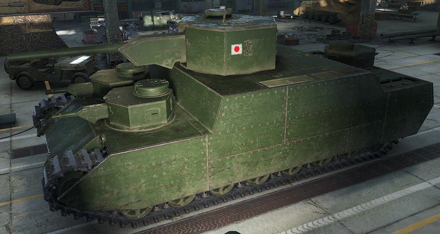o i world of tanks wiki