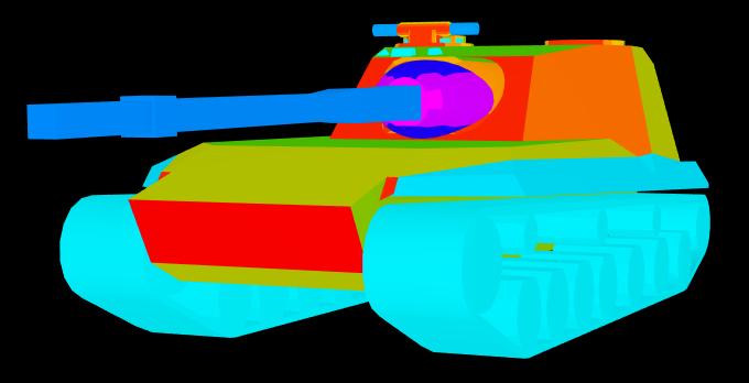 Obj._268_4_armor.PNG