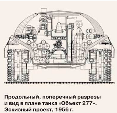 Object_277_history7-3.png