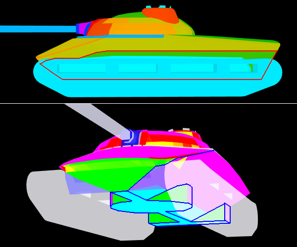 907_armor2.PNG