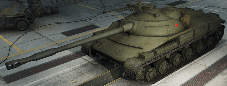 Object 907-min.PNG