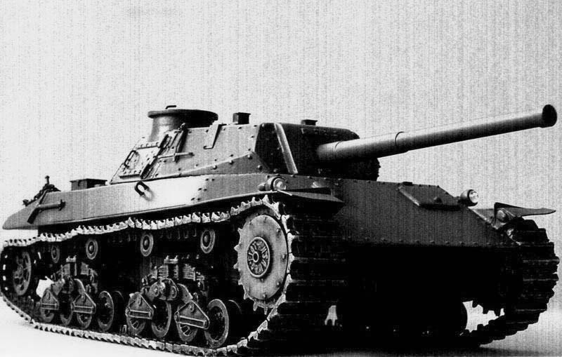 P43_bis_history1.jpg