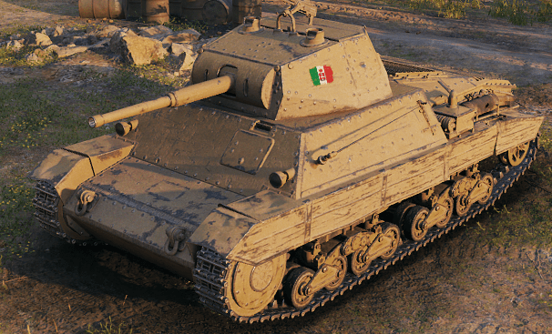 P43_0-min.PNG