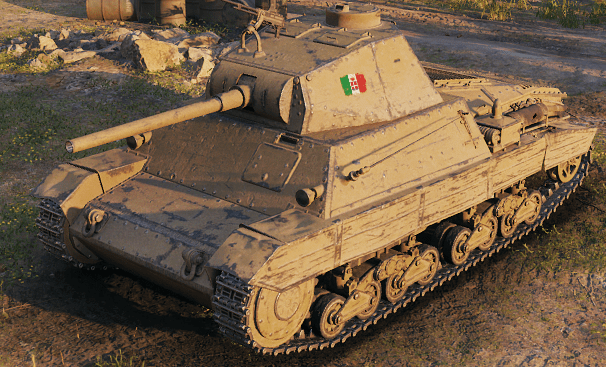 P43_1-min.PNG