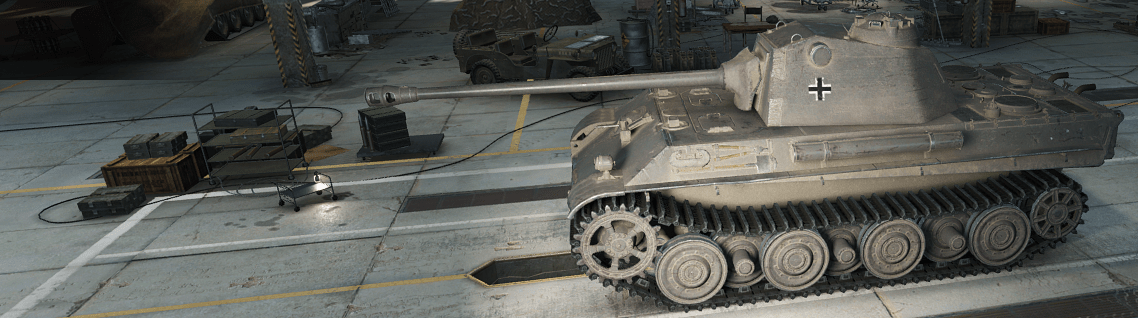 Panther II_0-min.PNG