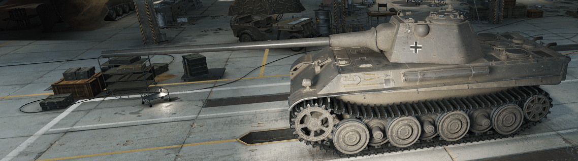 Panther II_1-min.PNG