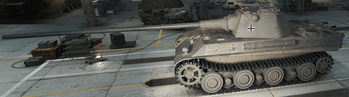 Panther II_2-min.PNG