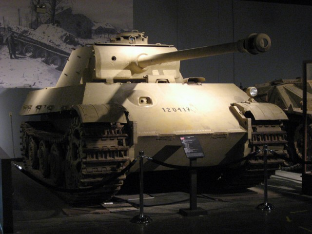 Panther_II.Fort_Knox.jpg