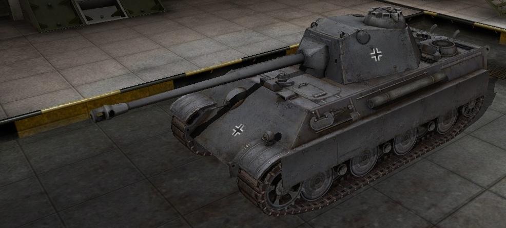 panther21.jpg