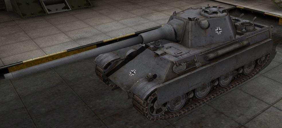 panther22.jpg