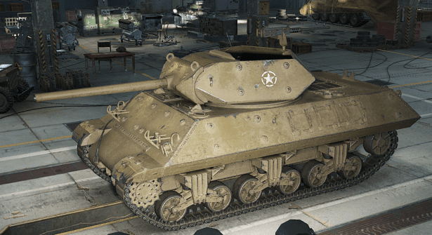 M10_panther-min.PNG