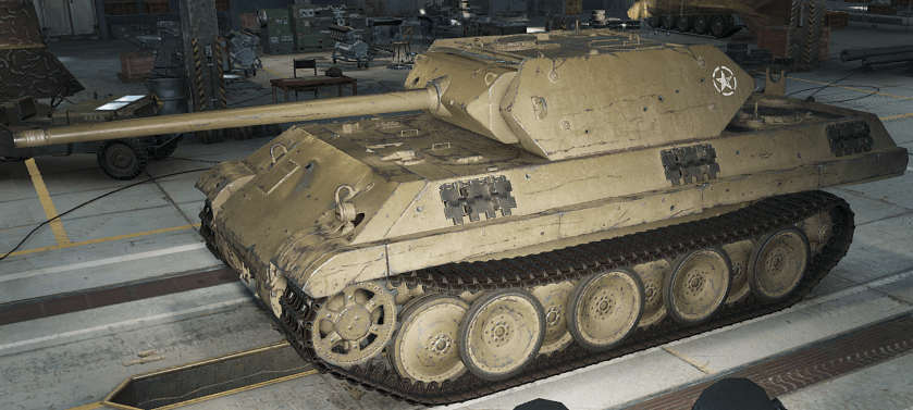 PantherM10-min.PNG