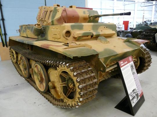 Panzer2_L.jpg