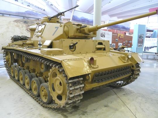 panzer3.jpg