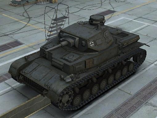 C-5cmL42.jpg