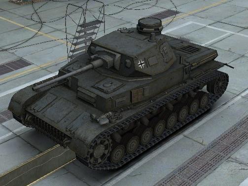C-5cmL60.jpg