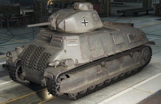 Pz.S35.jpg