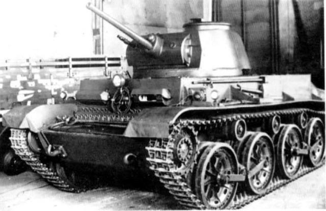 Pz.kpfw.T-15_history1.jpg