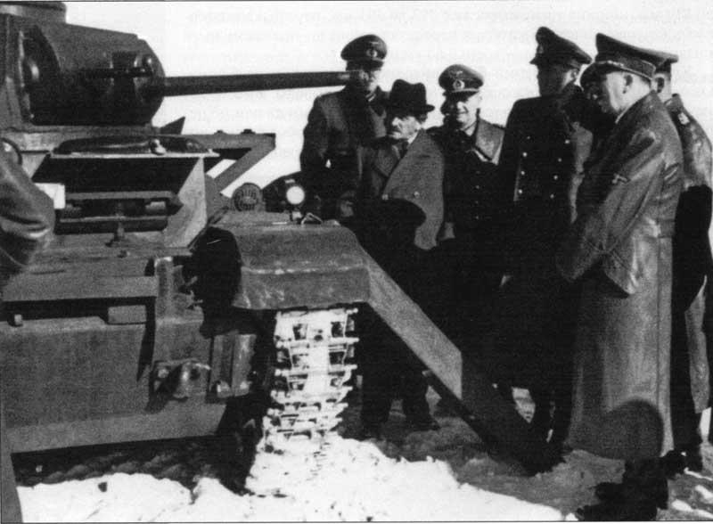 Pz.kpfw.T-15_history2.jpg