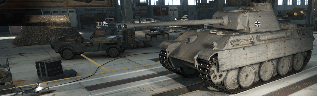Panther_0-min.PNG